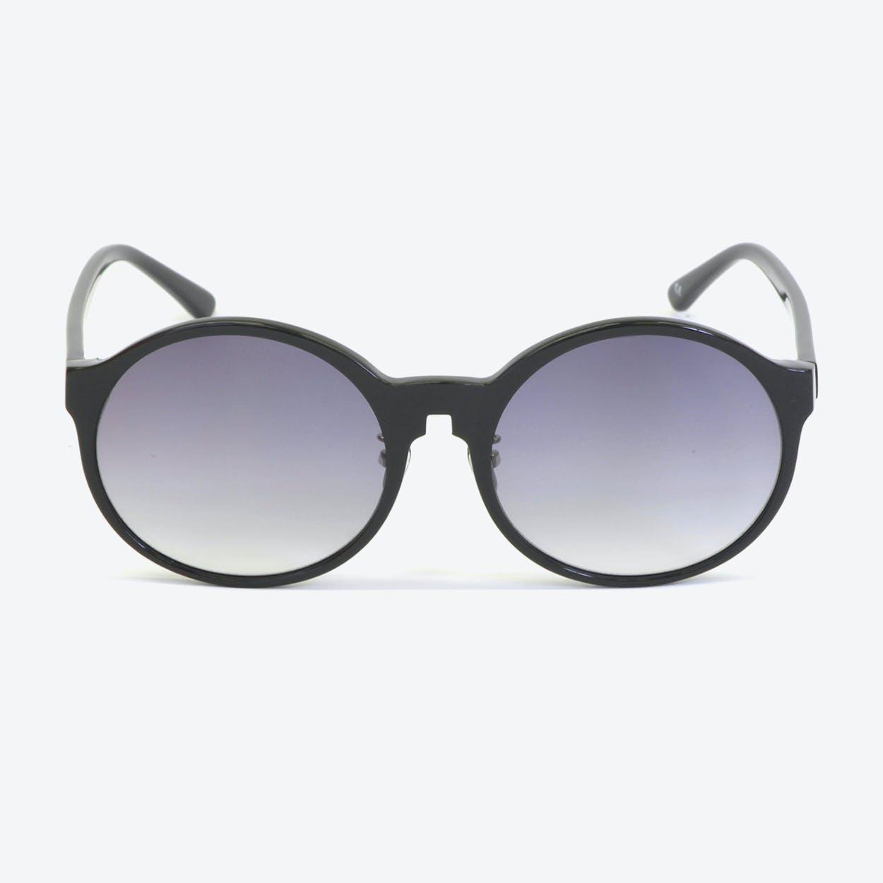 Sunglasses Bombinate C02