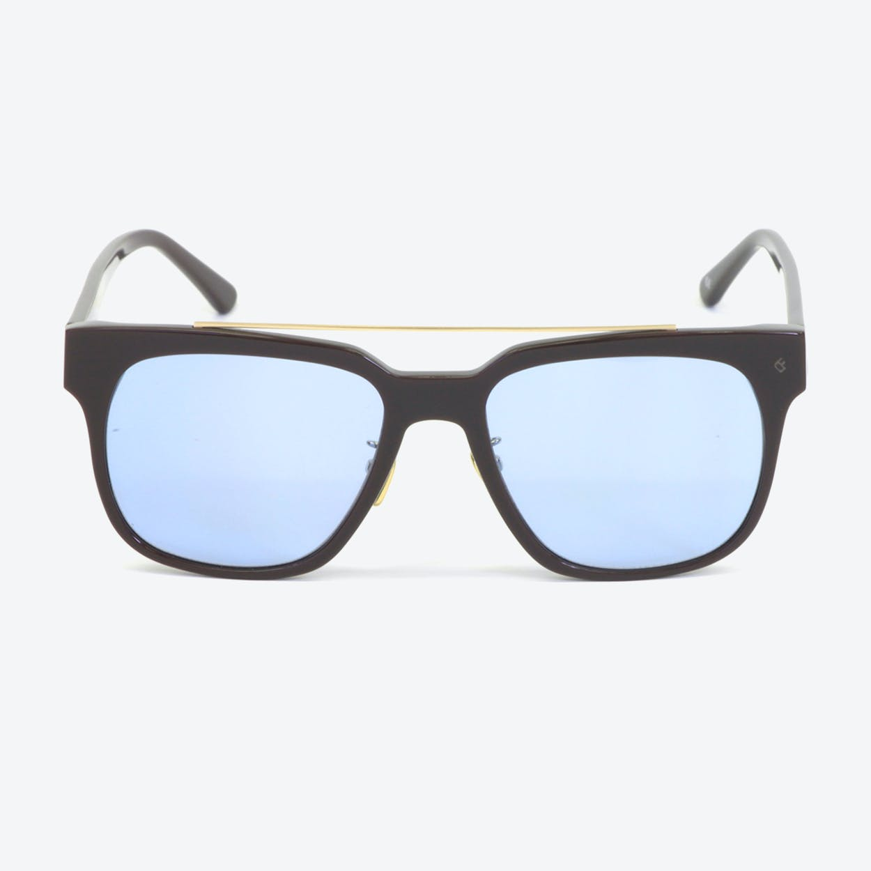 Sunglasses Sonder C02