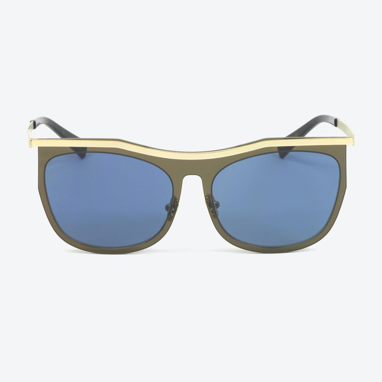Sunglasses Supine C01
