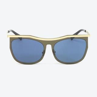 Sunglasses Supine C01