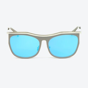 Sunglasses Supine C02