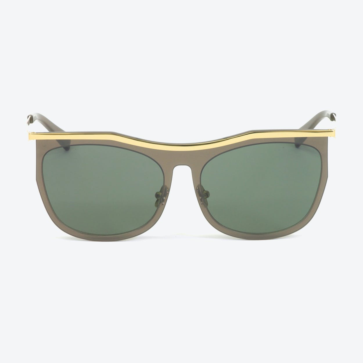 Sunglasses Supine C03