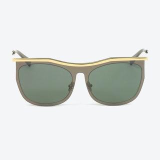 Sunglasses Supine C03