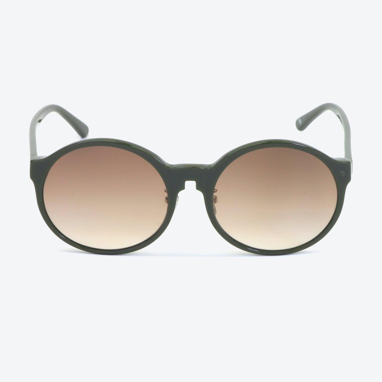 Sunglasses Bombinate C03