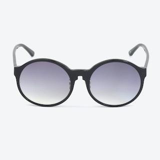 Sunglasses Bombinate C04