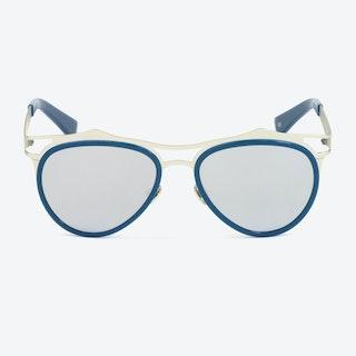 Sunglasses Epoch C03