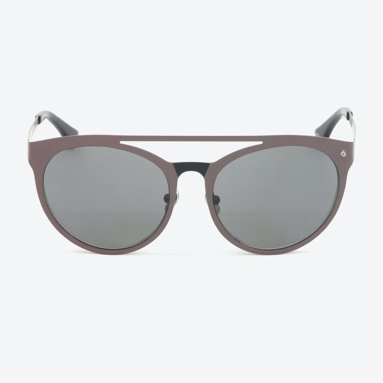 Sunglasses Ethereal C01