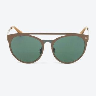 Sunglasses Ethereal C03