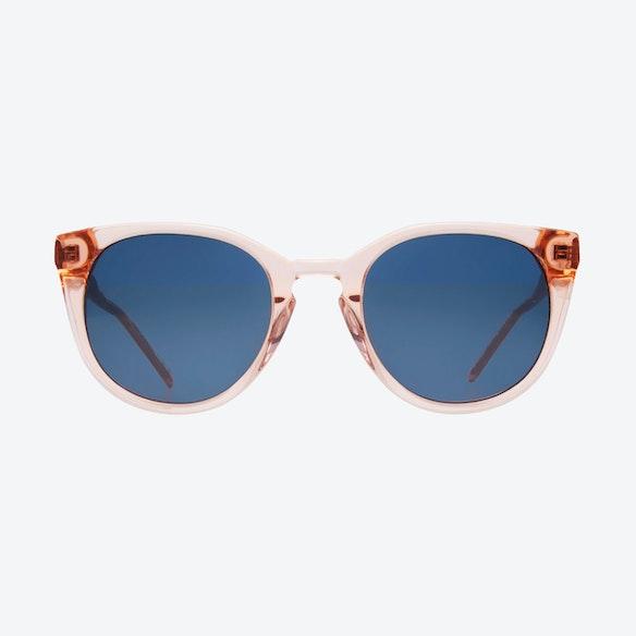 bb0e30f2cb Junebug Sunglasses by Kaibosh Sunglasses - Fy
