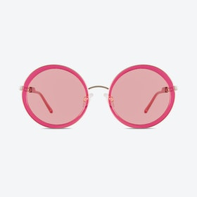 bf25353ef4 Miss Joplin and Some Sunglasses