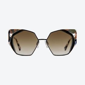 Oh Honey Sunglasses
