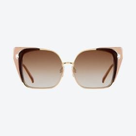 466ab8c877 Kaibosh Sunglasses - Fy