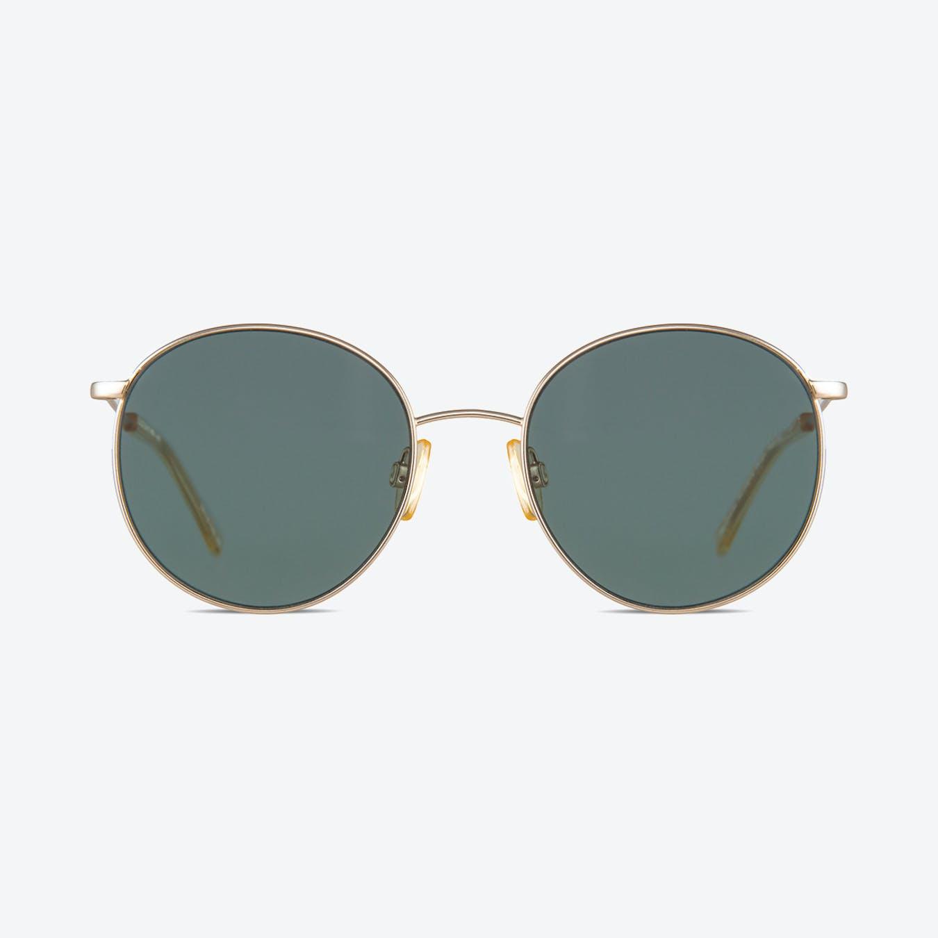 Roskilde On My Mind Sunglasses