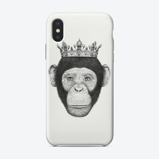 Monkey King  Phone Case