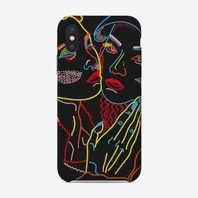 Goddess Phone Case Phone Case