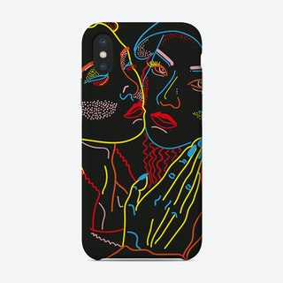 Goddess Phone Case Phone Case