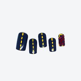 RIDE Nails