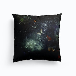 Free Spirit Cushion