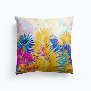 Tropical II Cushion