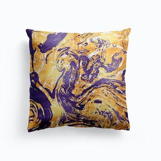 Marble XIV Cushion