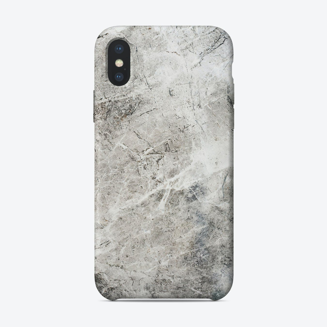 Marble Art iPhone Case
