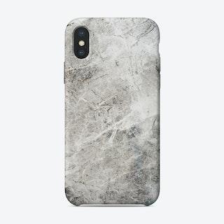 Marble Art iPhone Case