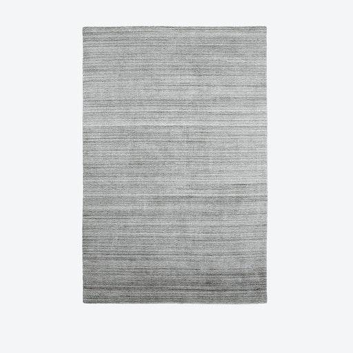 My Legend Of Obsession 330 Grey Rug