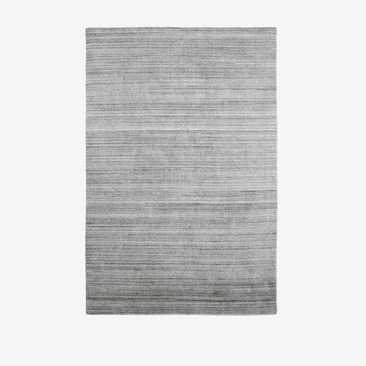 My Legend Of Obsession 330 Grey Rug