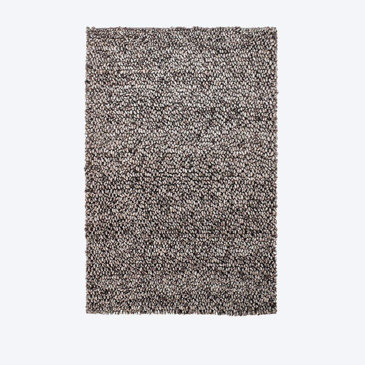 My Lounge 440 Coffee Rug