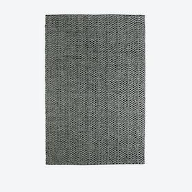 My Forum 720 Graphite Rug