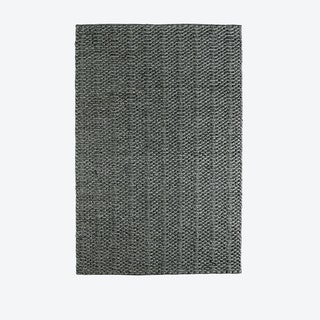 My Forum 720 Graphite Rug
