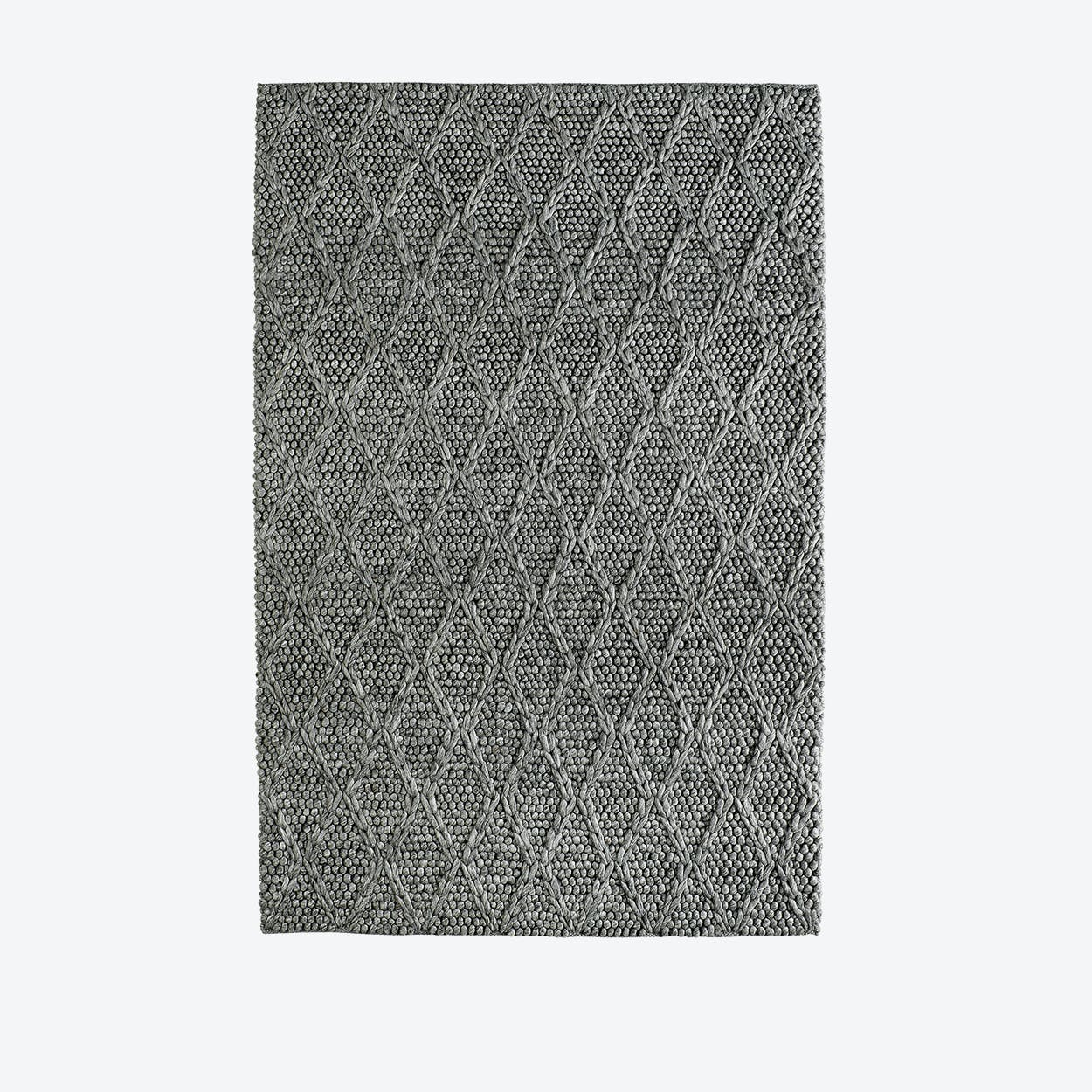 My Studio 620 Graphite Rug