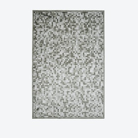 My Swing 770 Taupe Rug