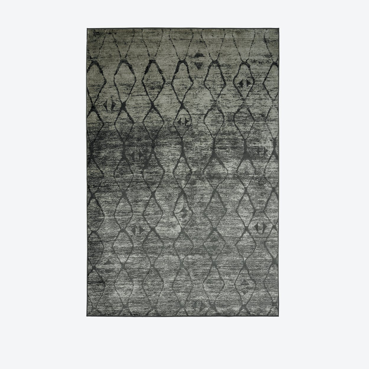 My Swing 773 Taupe Rug
