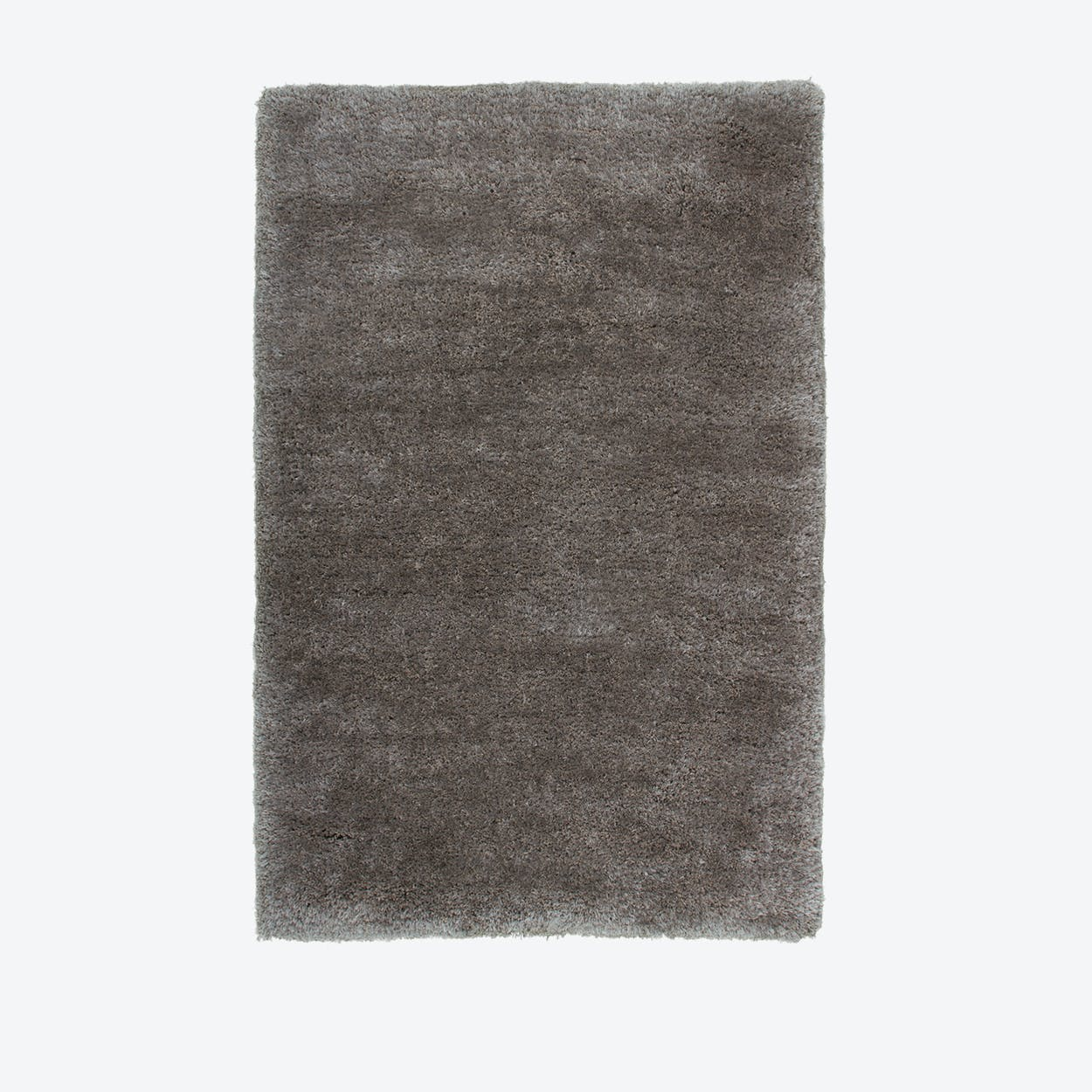 My Tendence 666 Silver Rug
