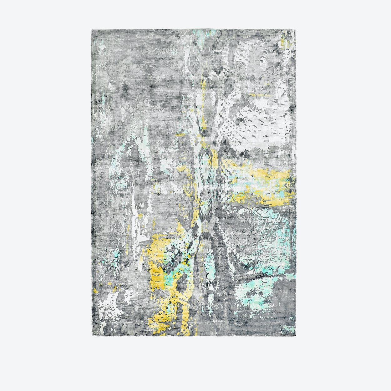 My Taste Of Obsession 120 Mint Rug