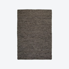 Kjell 865 Rug in Graphite