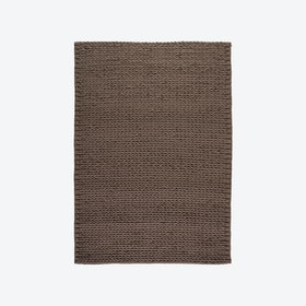 Linea 715 Rug in Taupe