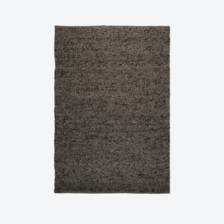 Stellan 675 Rug in Graphite