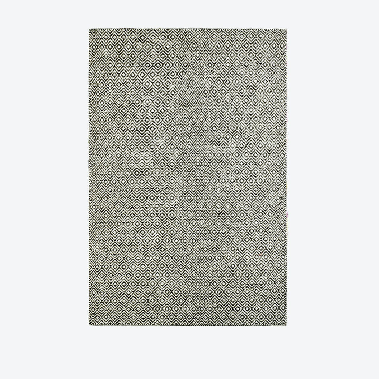 My Jaipur 334 Coffee Rug