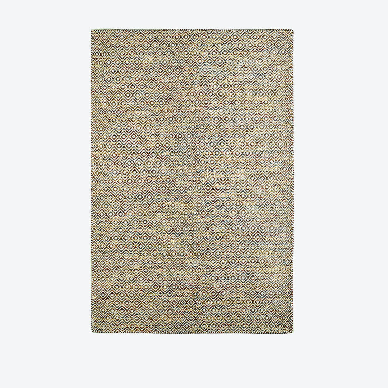 My Jaipur 334 Multi Rug