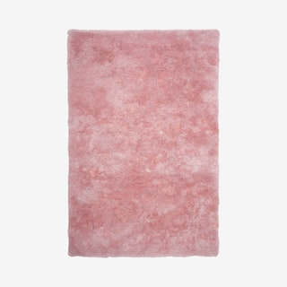 My Curacao 490 Rug - Powder Pink