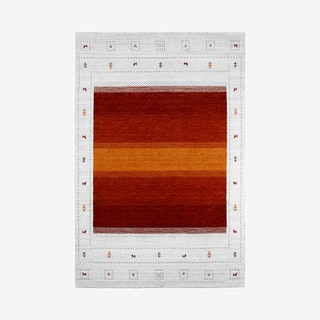 My Legend of Obsession 321 Rug - Multicoloured