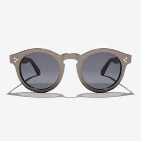 Orpheus Sunglasses in Grey