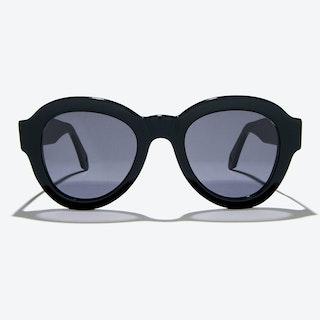 Vega Sunglasses in Black