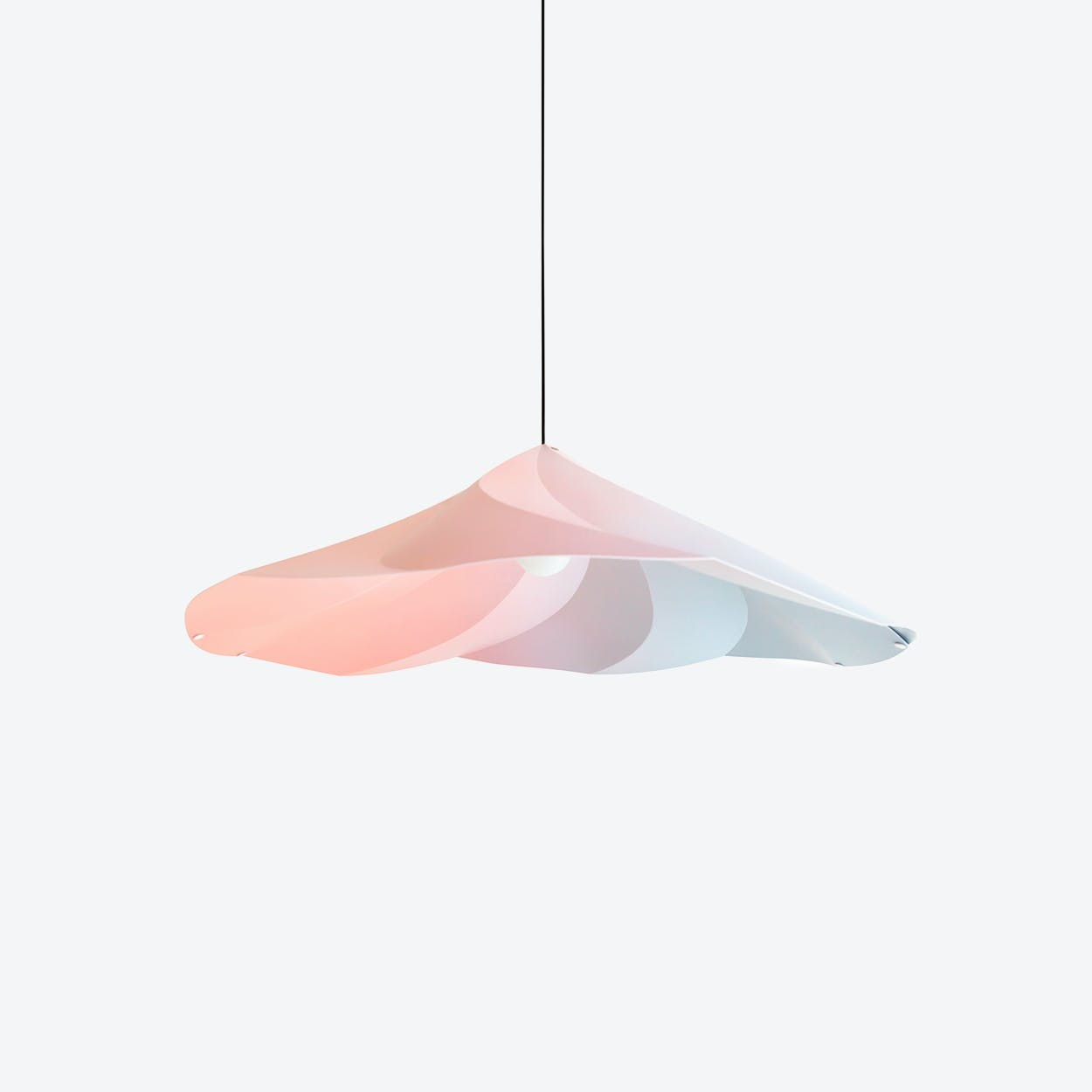 Chantilly Pendant Light - Surprise