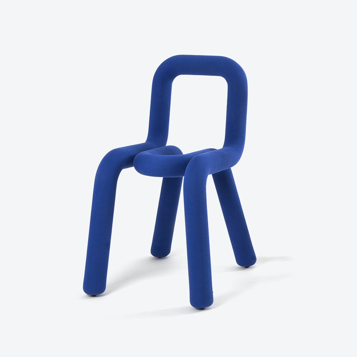 Bold Chair - Blue