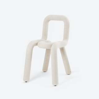 Bold chair - Cord