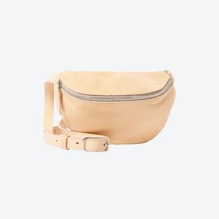 Natural CAN Hip Bag