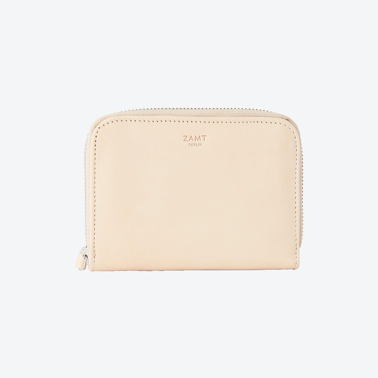 Natural TONI Wallet